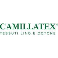 Camillatex