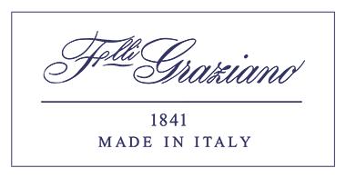 F.lli Graziano