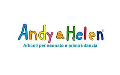 Andy&Helen
